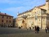 Bologna to Modena