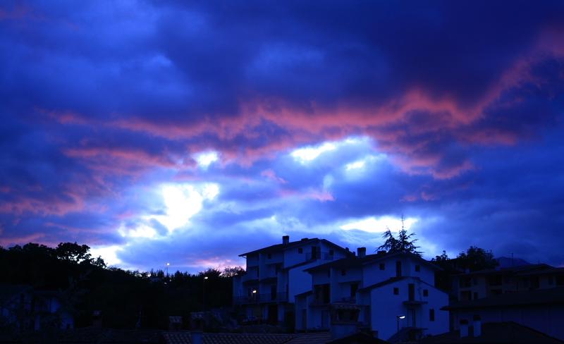 CloudsLAquila.JPG