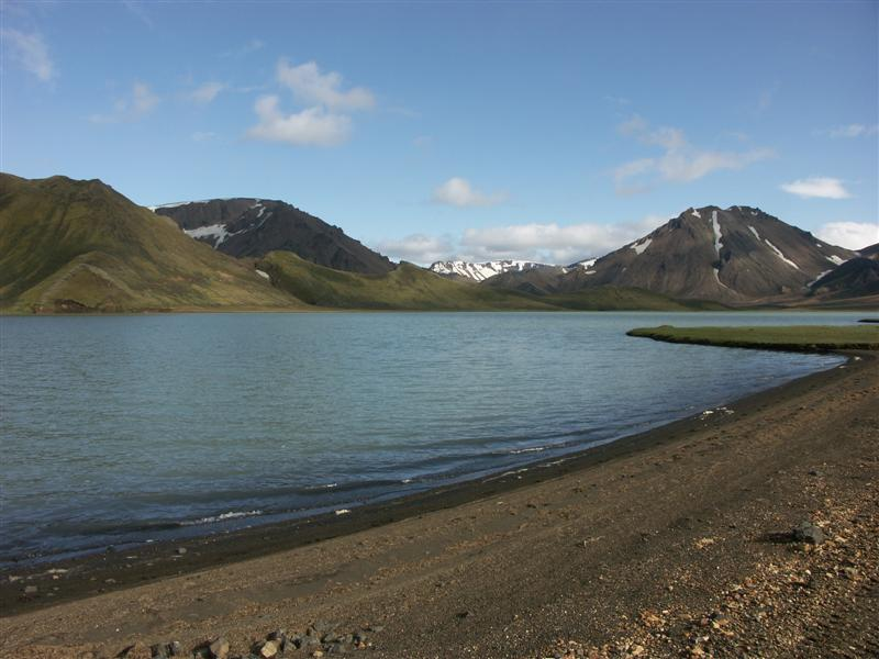 Iceland Departing Landmannalaugar on Rte. F209.jpg