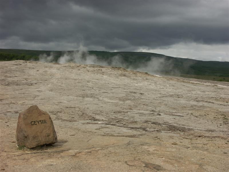 Iceland Geysir- the original.jpg