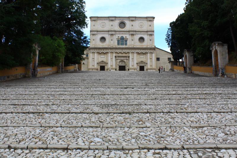BasilicaSanBerardino.JPG