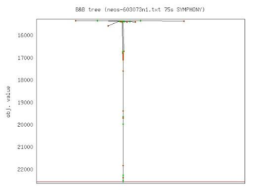 tree_alt-004