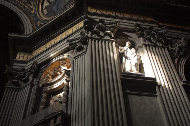 BasilicaSanPietro1.JPG