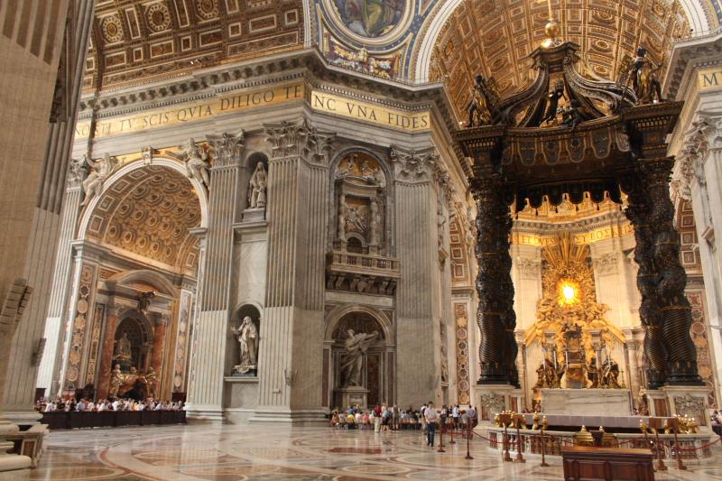 BasilicaSanPietro3.JPG