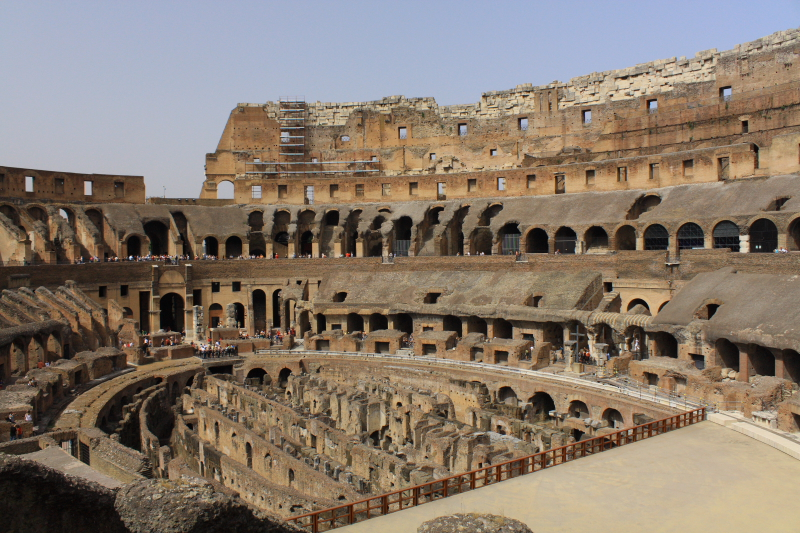 Colosseum3.JPG