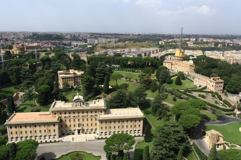 VaticanGrounds.JPG
