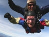 Skydiving Lake Wanaka
