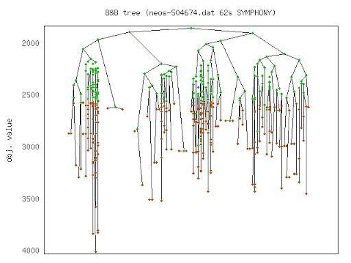 tree_alt-002