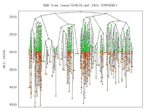 tree_alt-011