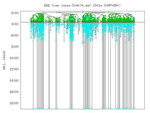 tree_alt-075