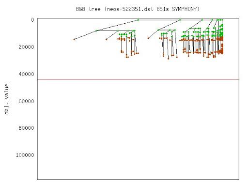 tree_alt-041