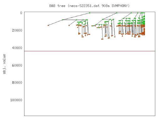 tree_alt-043