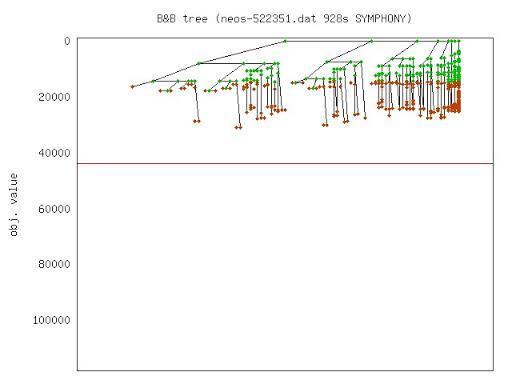 tree_alt-044