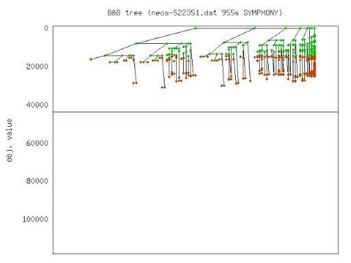 tree_alt-046