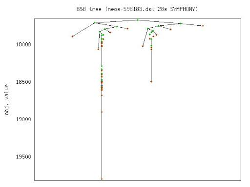 tree_alt-000