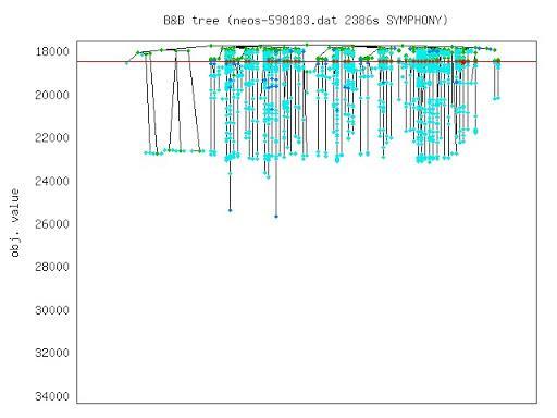tree_alt-121