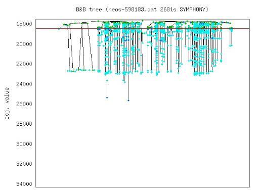 tree_alt-137