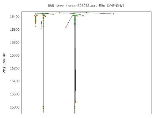 tree_alt-003