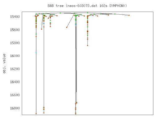 tree_alt-008