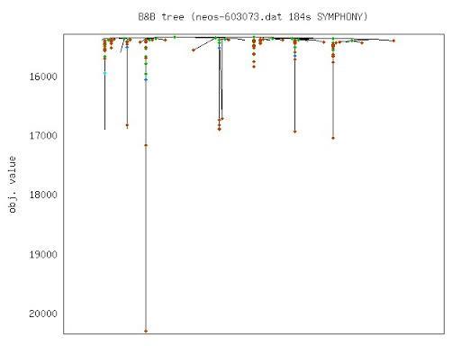 tree_alt-016