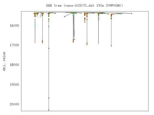 tree_alt-017