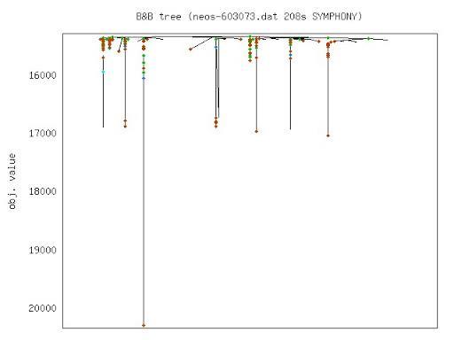 tree_alt-018