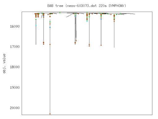 tree_alt-019