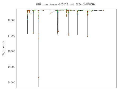 tree_alt-020