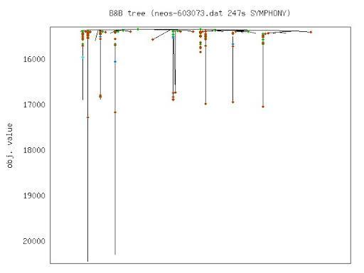 tree_alt-022