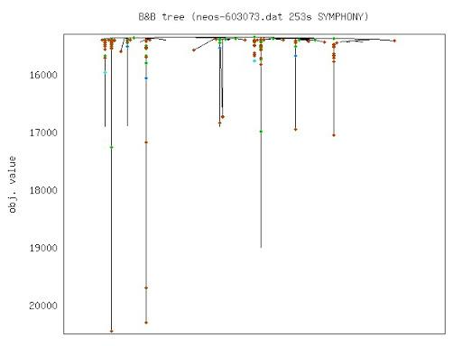 tree_alt-023