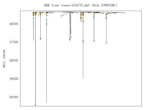 tree_alt-024