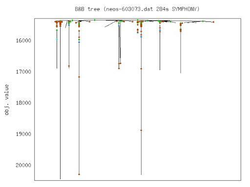 tree_alt-026