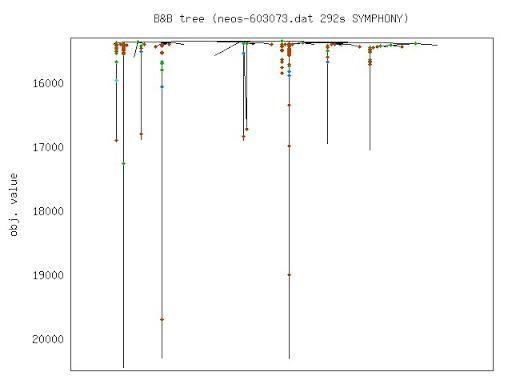tree_alt-027