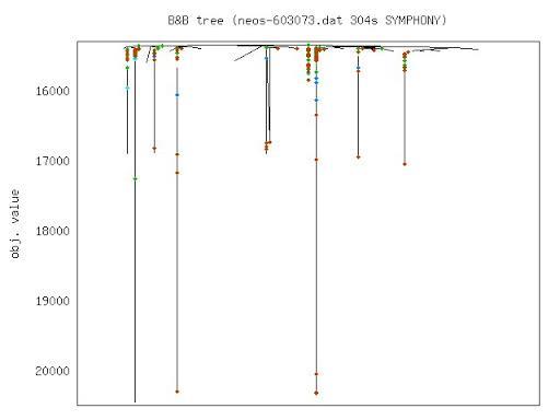 tree_alt-028