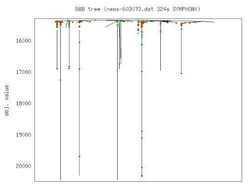 tree_alt-030