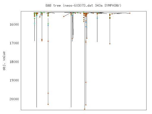 tree_alt-032