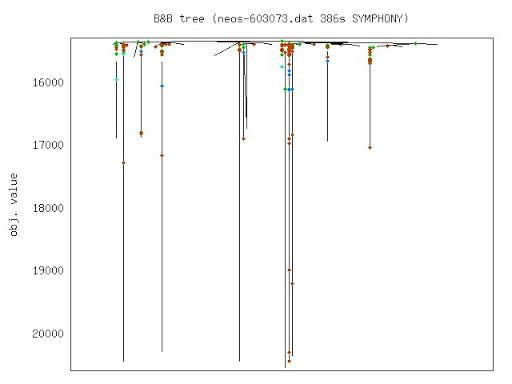 tree_alt-036