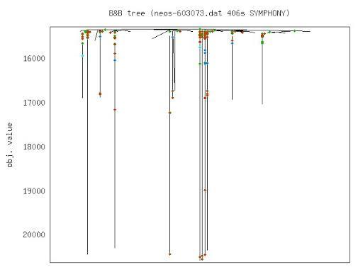 tree_alt-038