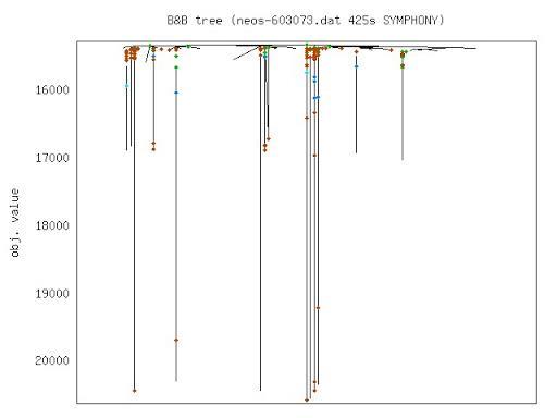 tree_alt-040