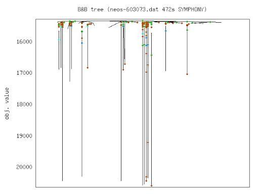 tree_alt-045