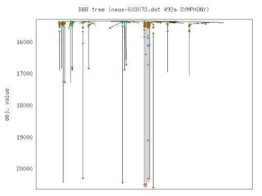 tree_alt-047