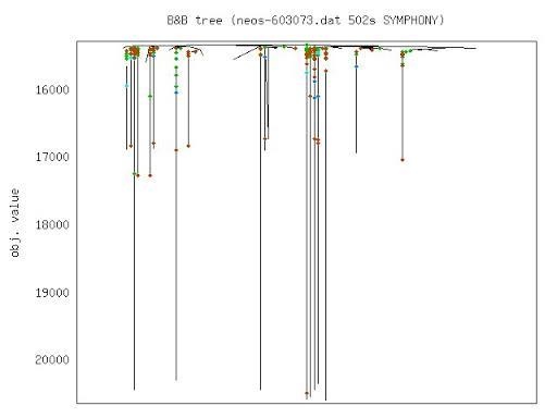 tree_alt-048
