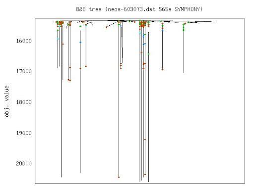 tree_alt-054