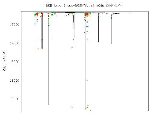 tree_alt-058
