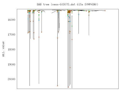 tree_alt-059