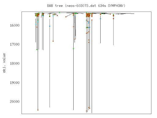 tree_alt-061