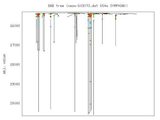 tree_alt-063
