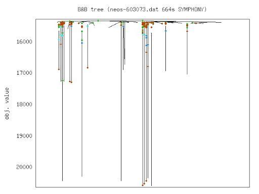 tree_alt-064