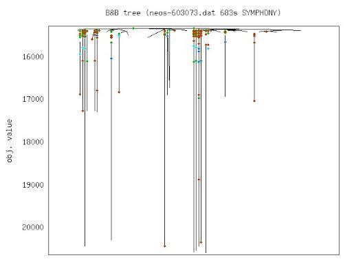 tree_alt-066