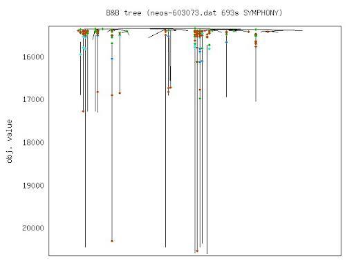 tree_alt-067